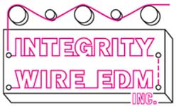 Integrity Wire EDM